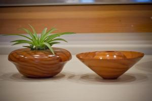 nested bowl