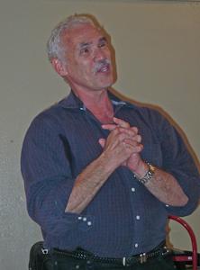 Dr Podlone