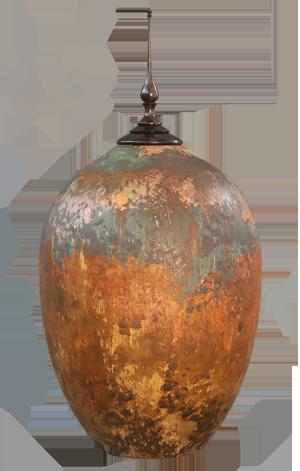 Angelo urn