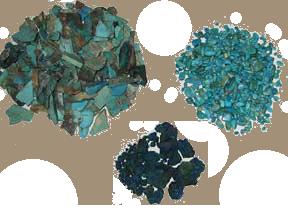 crushed_stone